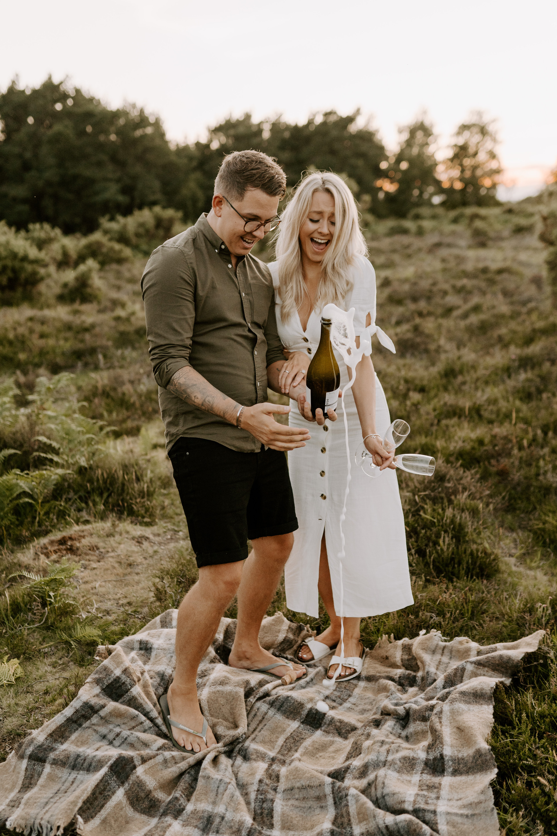 Sian & Mike | Couple Session-208.jpg
