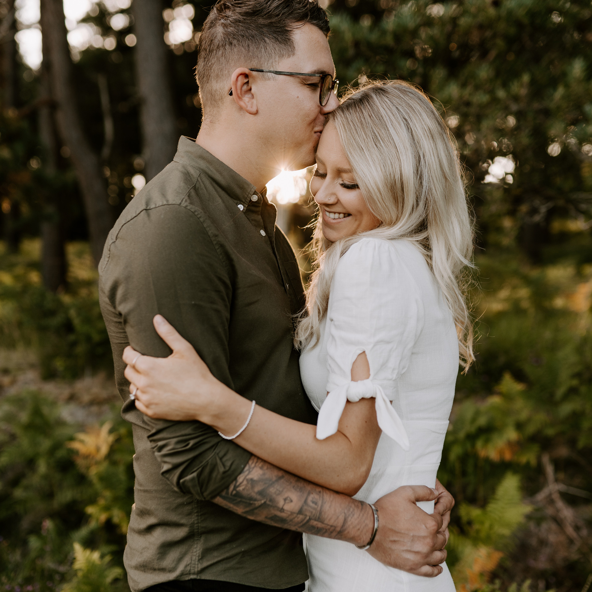 Sian & Mike | Couple Session-047.jpg
