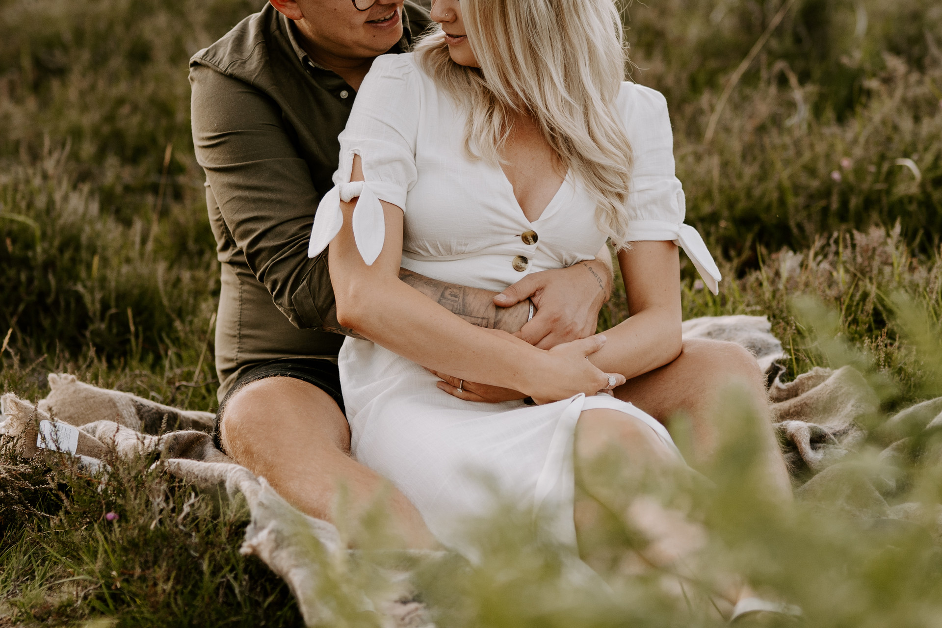 Sian & Mike | Couple Session-174.jpg