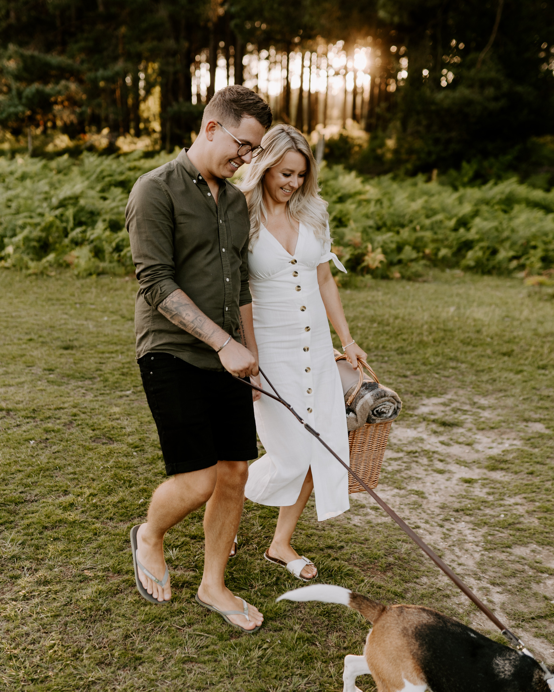 Sian & Mike | Couple Session-070.jpg