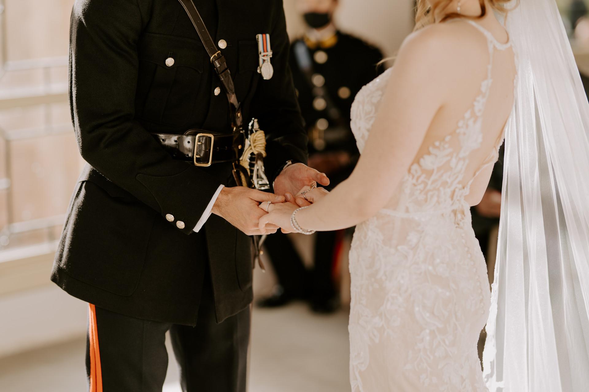 Antonia + Laith | Wedding-183.jpg