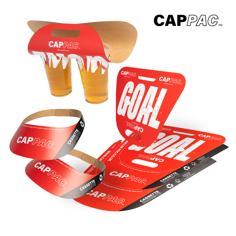 (1) CapPac Complete.jpg