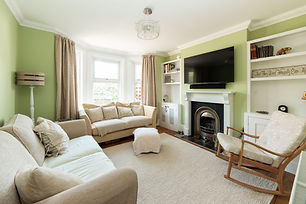 35 Pine Road | Property Images-005.jpg