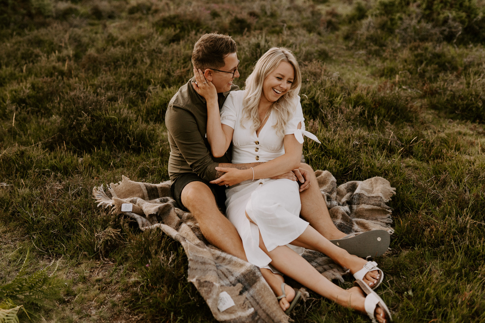Sian & Mike | Couple Session-182.jpg
