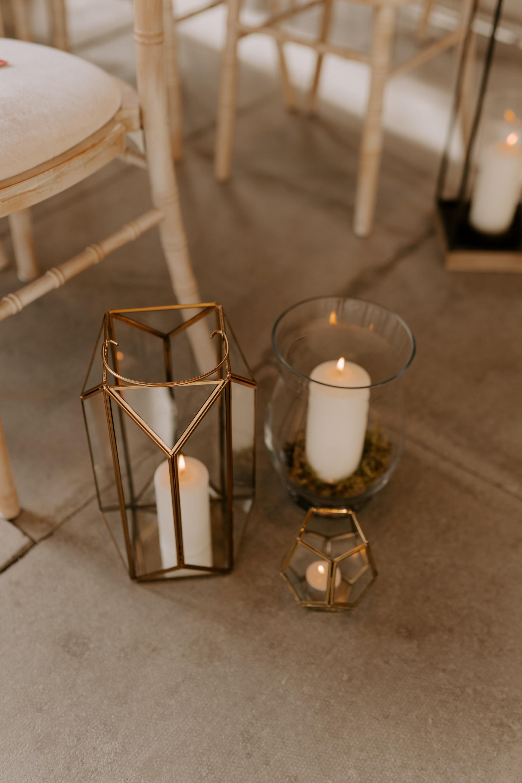 Antonia + Laith | Wedding-112.jpg