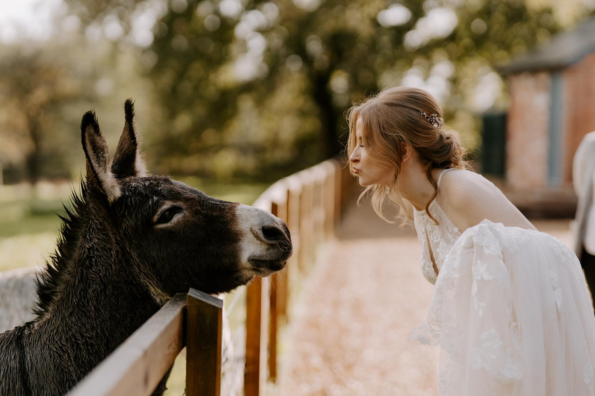 Antonia + Laith | Wedding-096.jpg