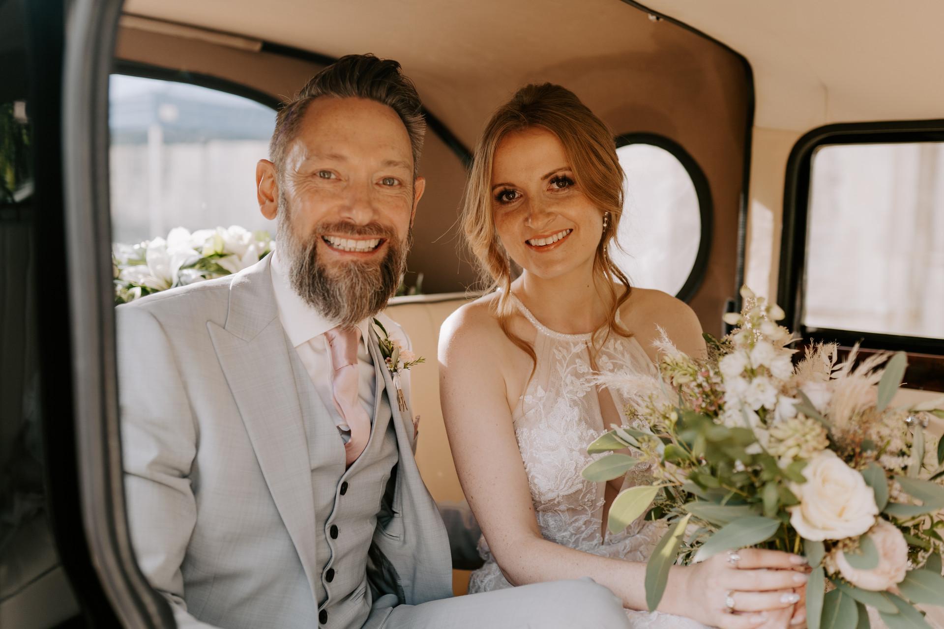 Antonia + Laith | Wedding-140.jpg