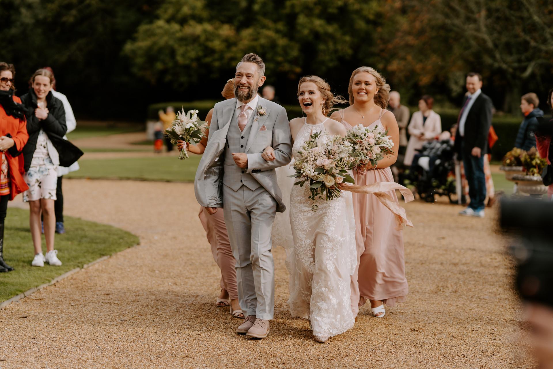 Antonia + Laith | Wedding-153.jpg
