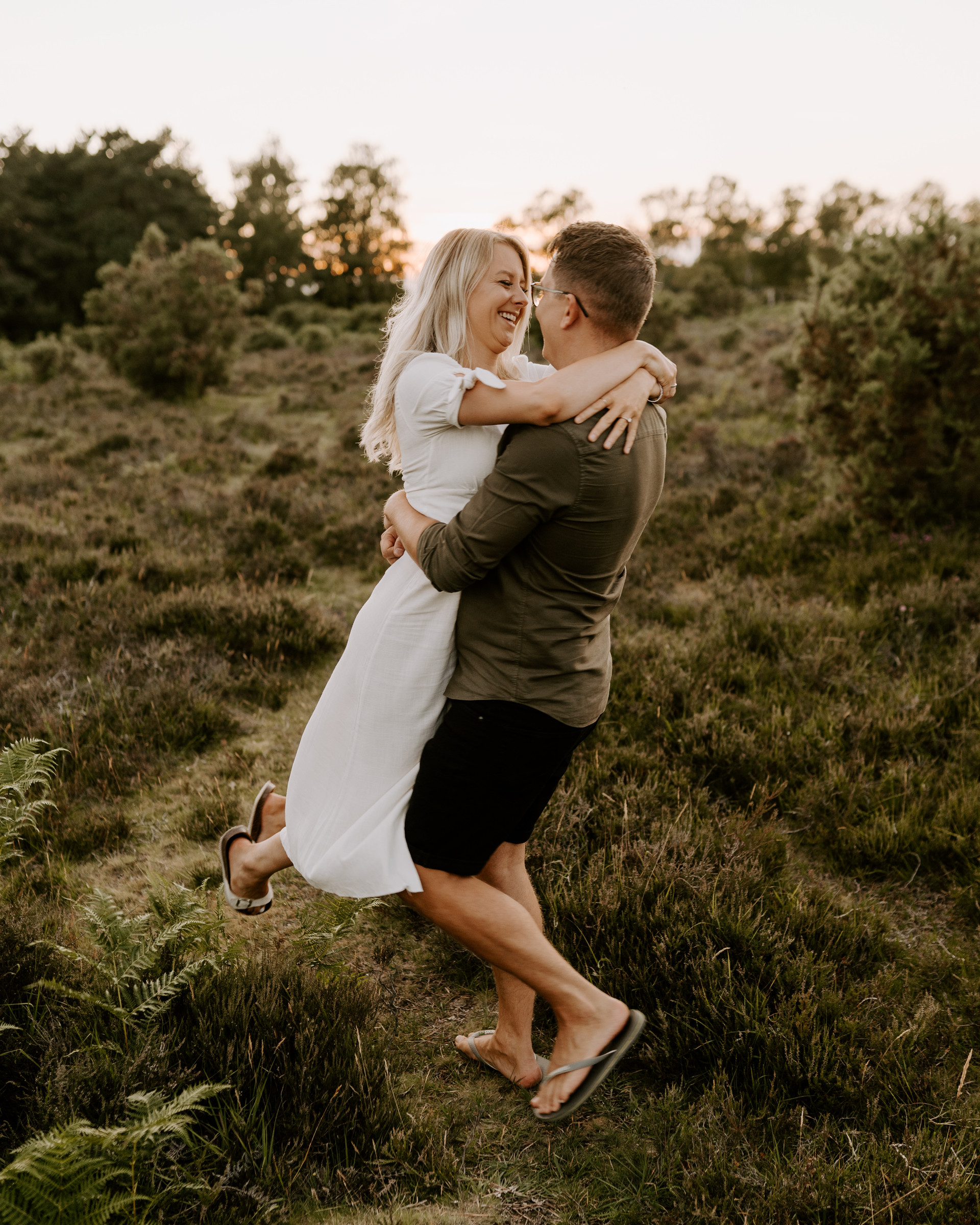 Sian & Mike | Couple Session-125.jpg