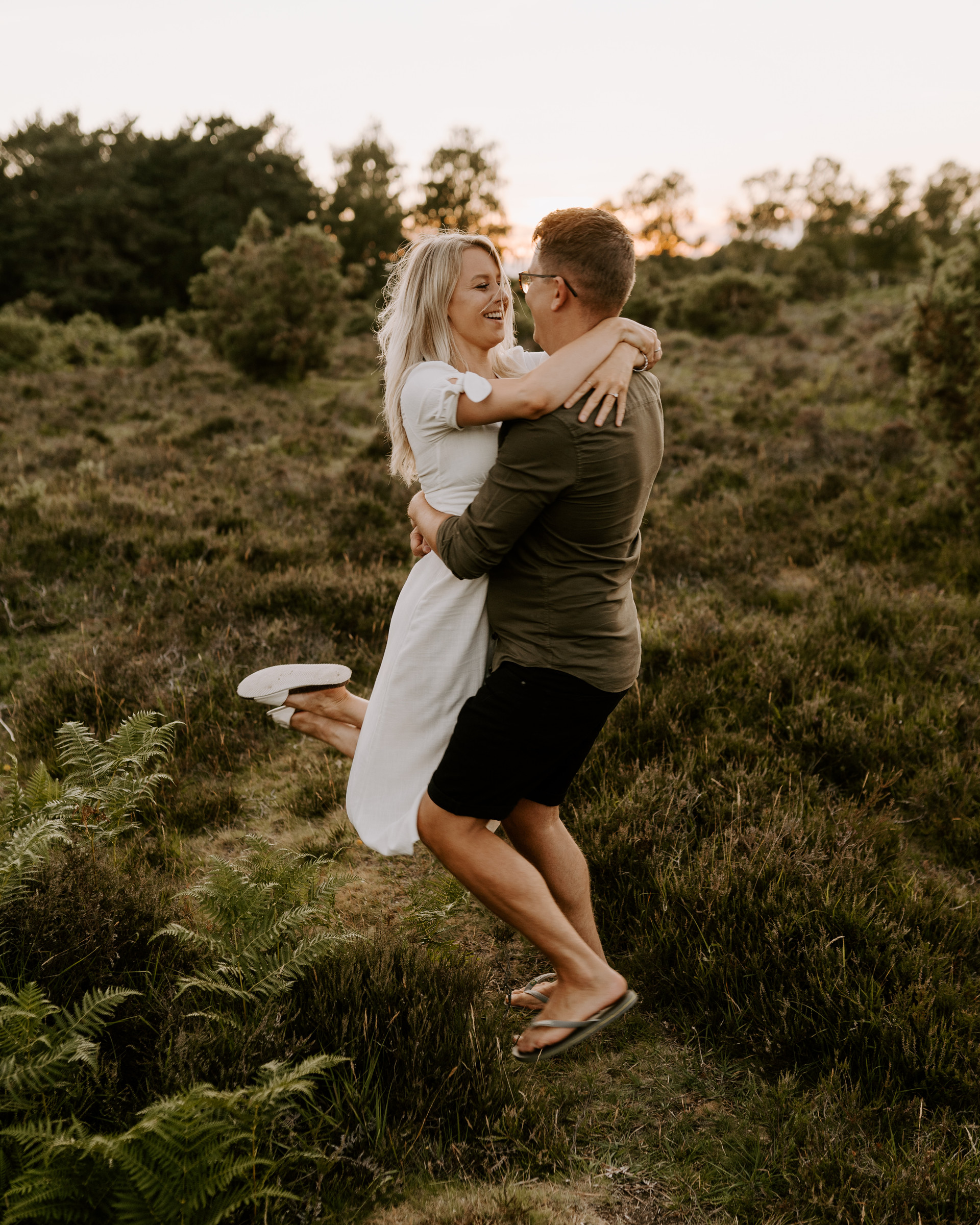 Sian & Mike | Couple Session-144.jpg