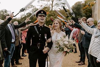 Antonia + Laith | Wedding-275.jpg