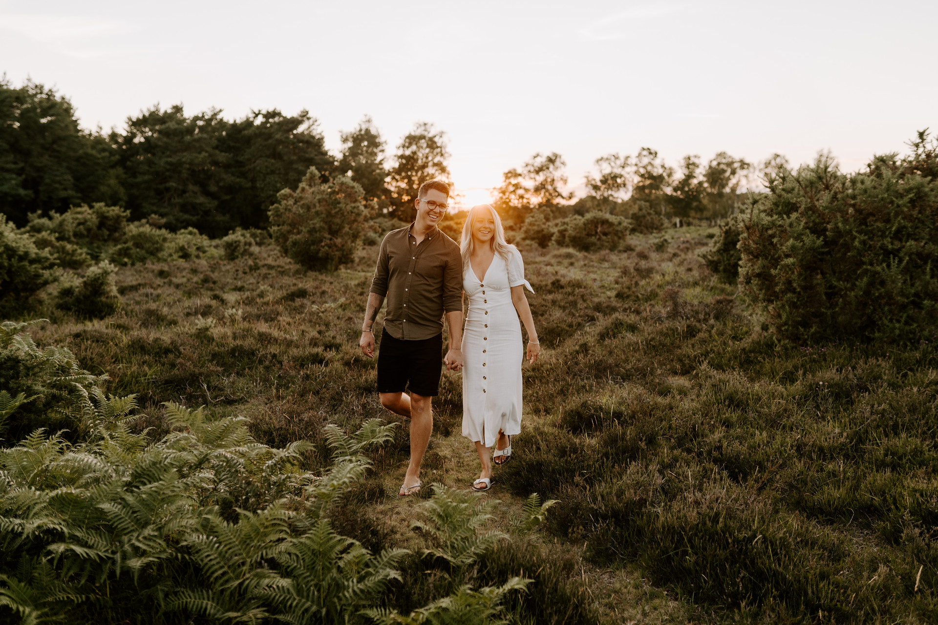 Sian & Mike | Couple Session-102.jpg