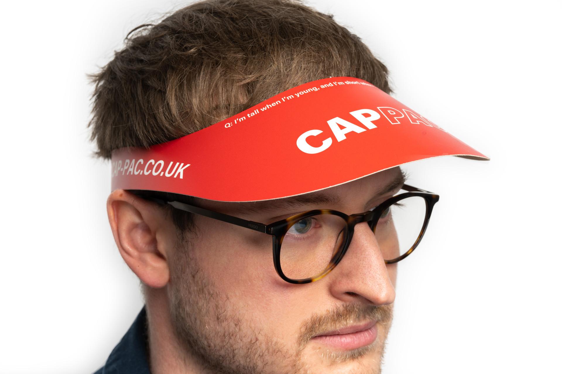 CapPac-002.jpg