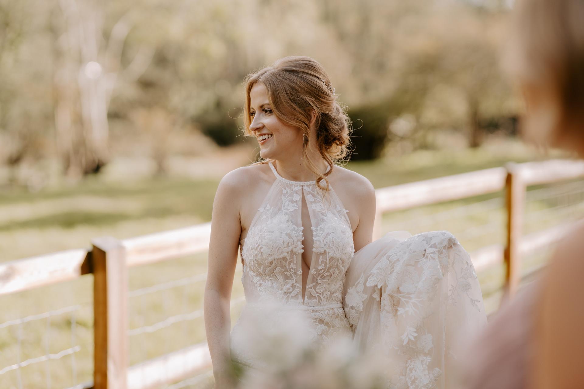 Antonia + Laith | Wedding-098.jpg