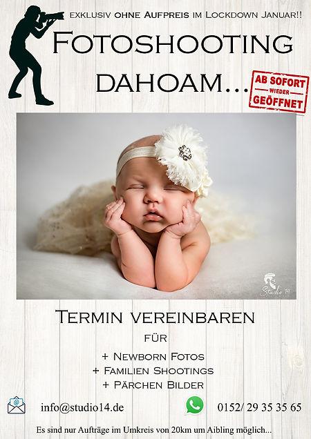 Shooting DAHOAM.jpg