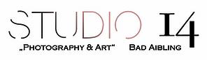 Studio 14 Adresse freigestellt.png
