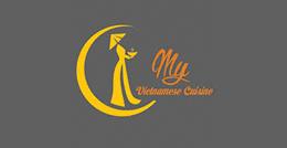 logo-vietnamese.png