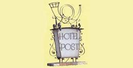 logo-posterlau.png
