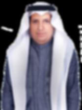 Rasheed Alsulami