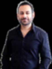 Tarek Barhoum