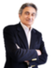 Kamal Barhoum