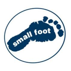 small%20foot%20logo_edited.jpg