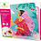 Thumbnail: Sycomore Princesses of the World Sequin Boards Kit