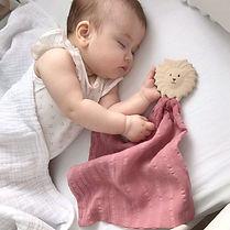 Tikiri-Lion-Comforter-510x510.jpg