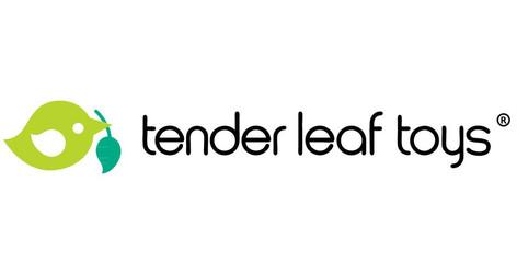 Tender-Leaf-Logos.jpg