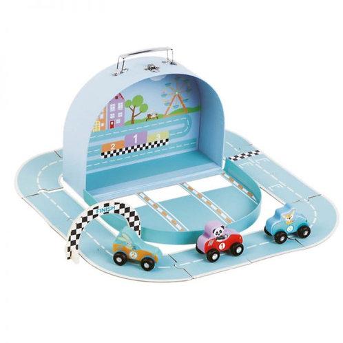 Racing Grand Prix