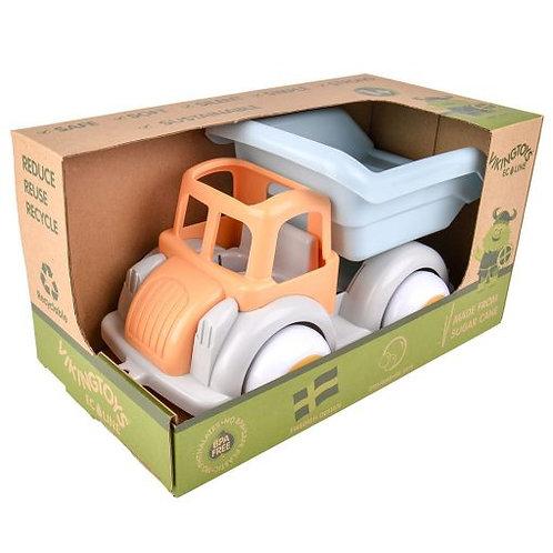 Viking Toys Ecoline Jumbo Tipper Truck