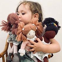 rag dolls.JPG