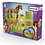 Thumbnail: Schleich Horse Club Sarah's Baby Animal Care Set