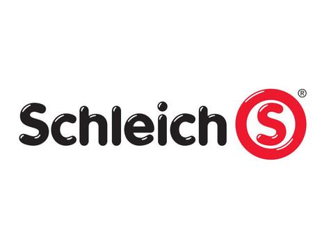 schleich_logo.jpg