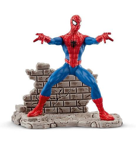 SCHLEICH Marvel Comics: Spiderman