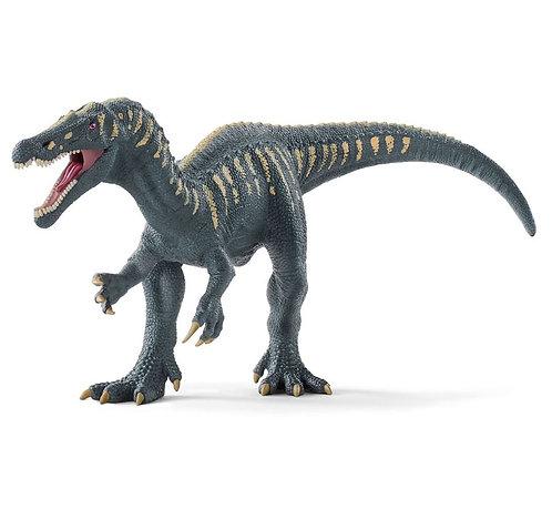 SCHLEICH Baryonyx Dinosaur Figure