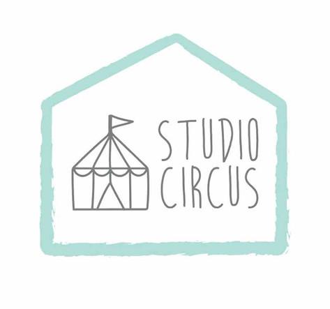 studio circus logo.jpg
