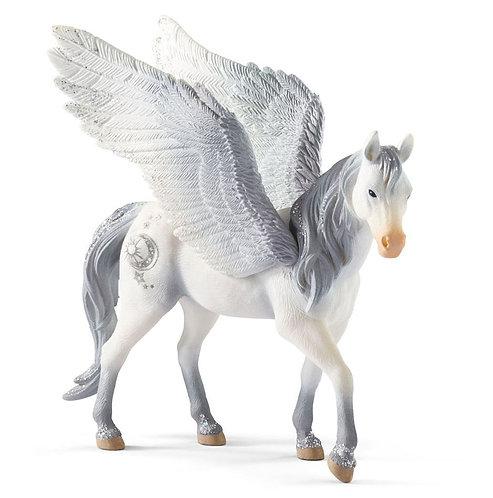 SCHLEICH Bayala Pegasus Mare
