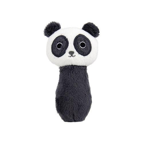Panda Baby Rattle
