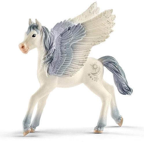 SCHLEICH Bayala Pegasus Foal