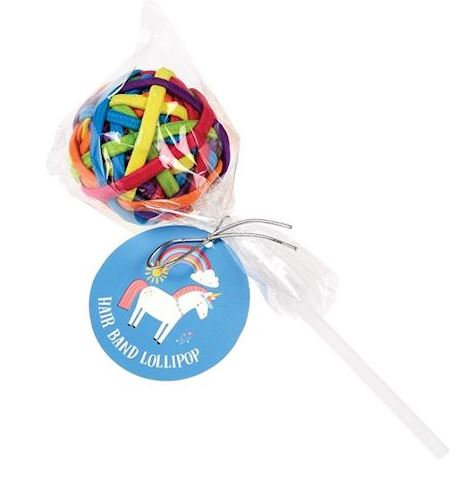 Lollipop of Hairbands