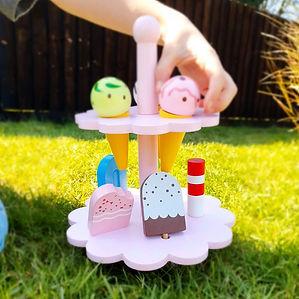 ice cream stand3.jpg
