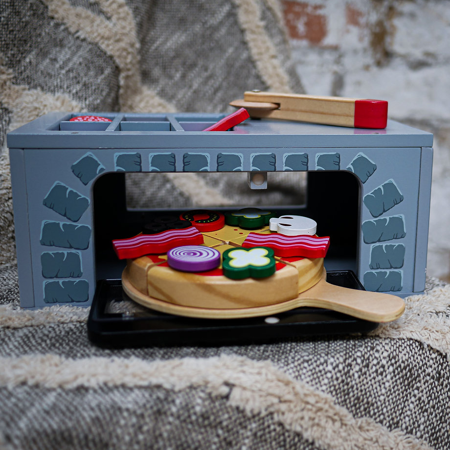 pizzza oven.jpg