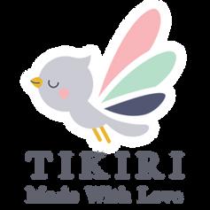 tikiri logo.png