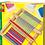 Thumbnail: Weaving Loom