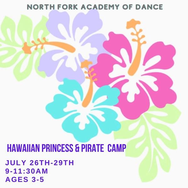 Hawaiin princess camp-4 copy.jpg