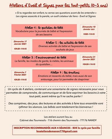 Ateliers%20signes%20Janv%3Afev%202021_ed
