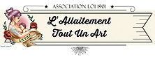 ATUA logo.jpg