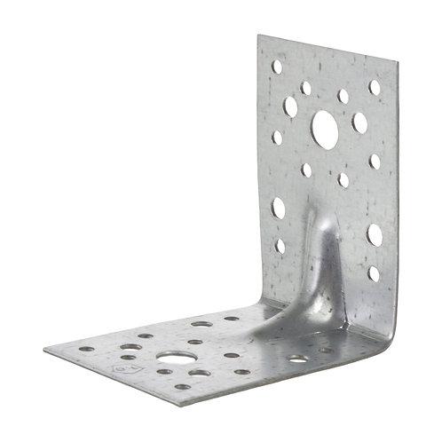 Уголок металлический 60х60