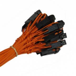 Talon® Firework Electronic Igniters.